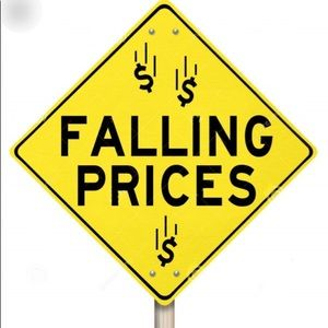 LOWER PRICES THIS WEEKEND ONLY